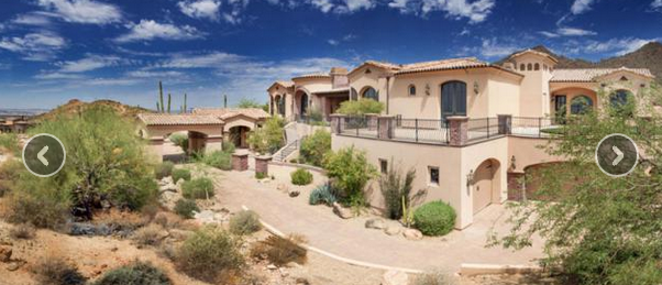 real estate articles arizona