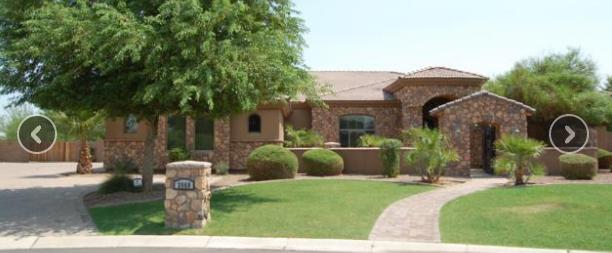 queen creek az homes for sale daniel montez real estate