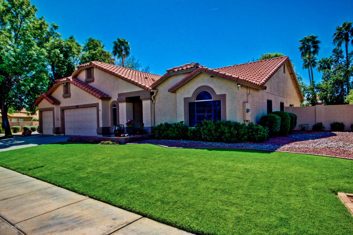 Val vista lakes 3 bedroom homes for sale gilbert az for 3 bedroom