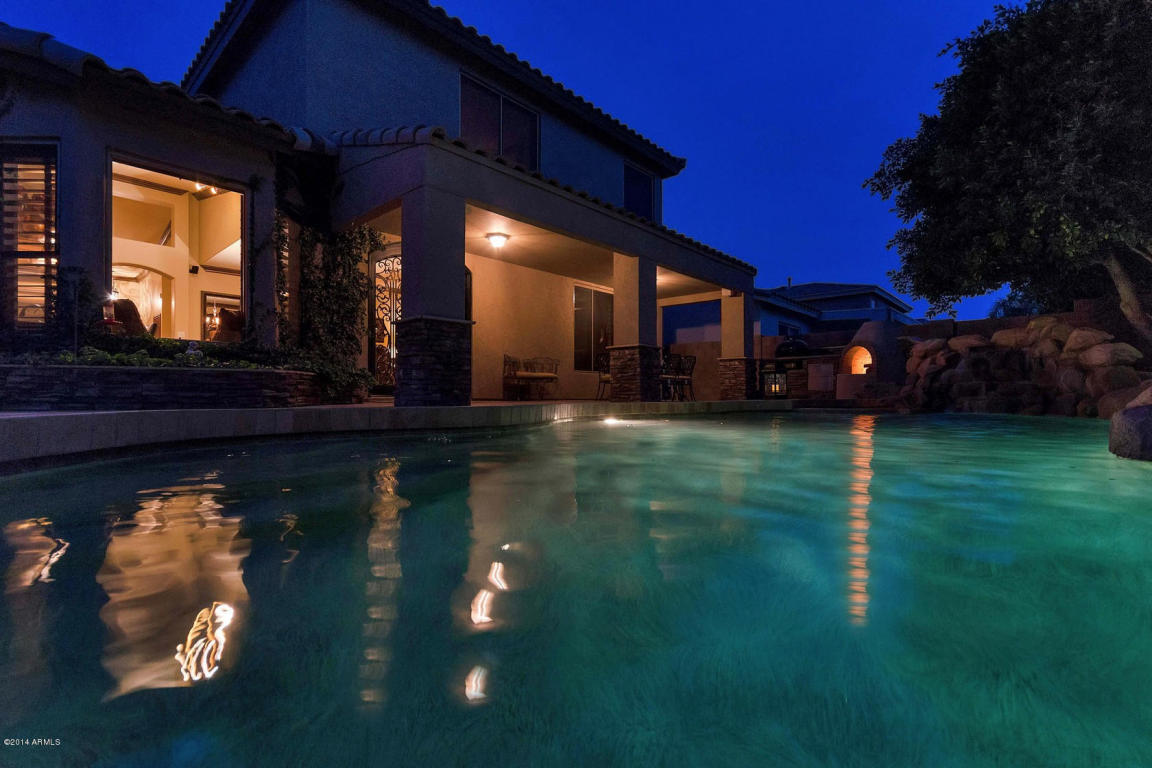 gilbert az homes for sale val vista lakes homes for sale with a pool